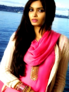 Diana Penty Wallpapers Free Download