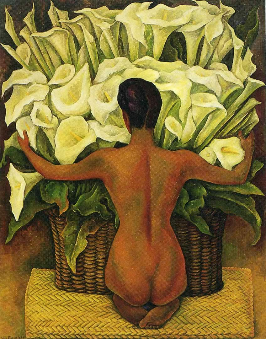 a biography of diego rivera as one of the greatest artist in the 2oth century Currently considered to be among the top artists of the 20th century, diego rivera home / celebrities / diego rivera biography rivera married fellow artist.