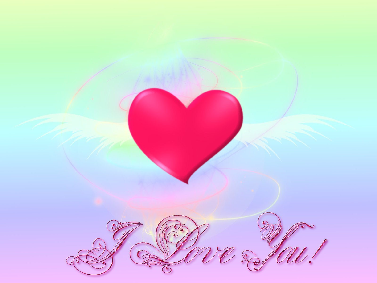 Wallpaper download love you - Dil I Love You Wallpaper Download