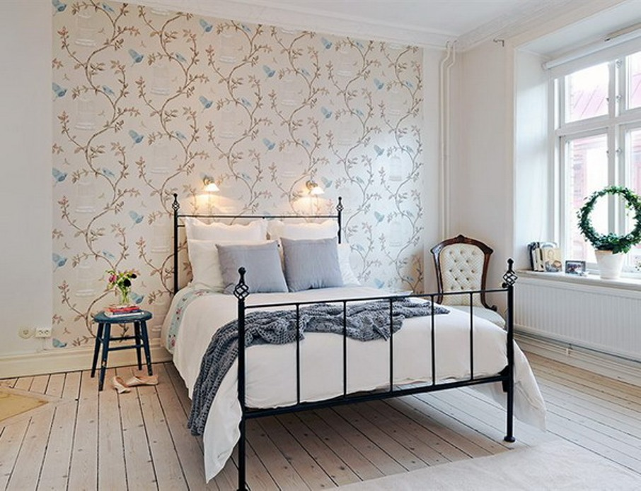 Dining Room Wallpaper Accent Wall - Download Dining Room Wallpaper Accent  Wall Gallery - Wallpaper Accent Wall Premier Comfort Heating