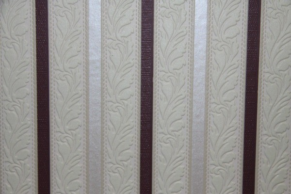 Discontinued Graham And Brown Wallpaper
