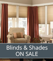 Discount Blinds And Wallpaper