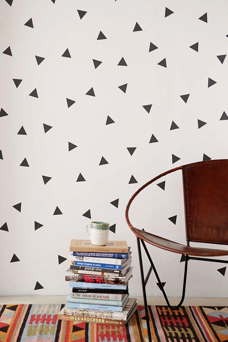 Discount Code For I Love Wallpaper