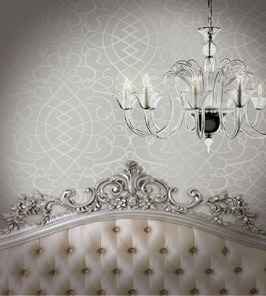 How-To Apply a Wallpaper Direct Coupon Code