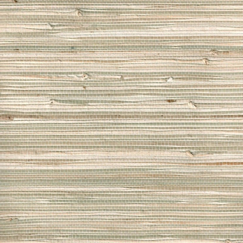 Discount Grasscloth Wallpaper