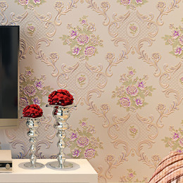 Discount Wallpaper For Walls