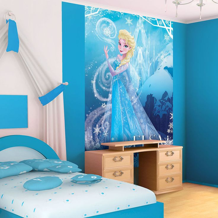 disney wallpaper for bedrooms disney frozen wallpaper for bedroom gallery 15176