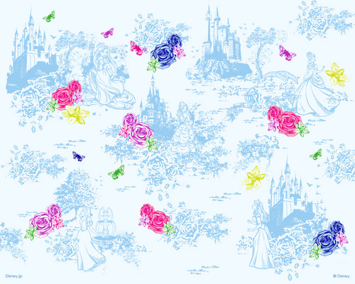 Disney Jp Wallpaper