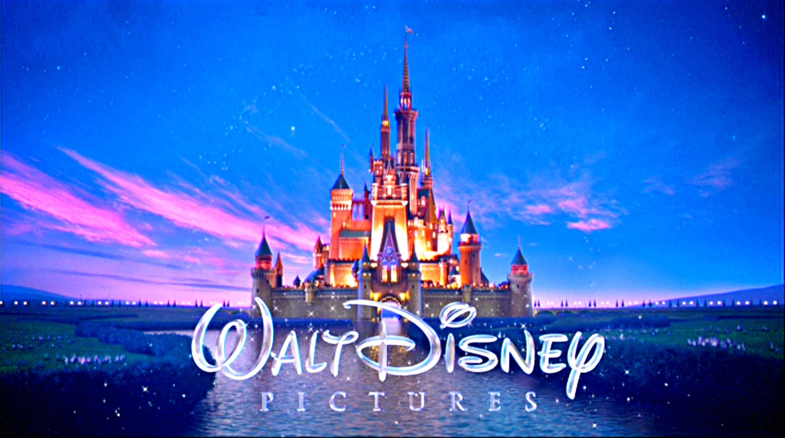 Disney Pictures Wallpaper