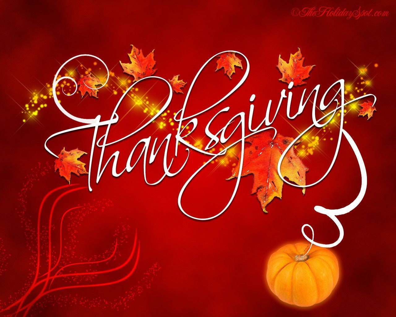 Download Disney Thanksgiving Wallpaper Backgrounds Gallery