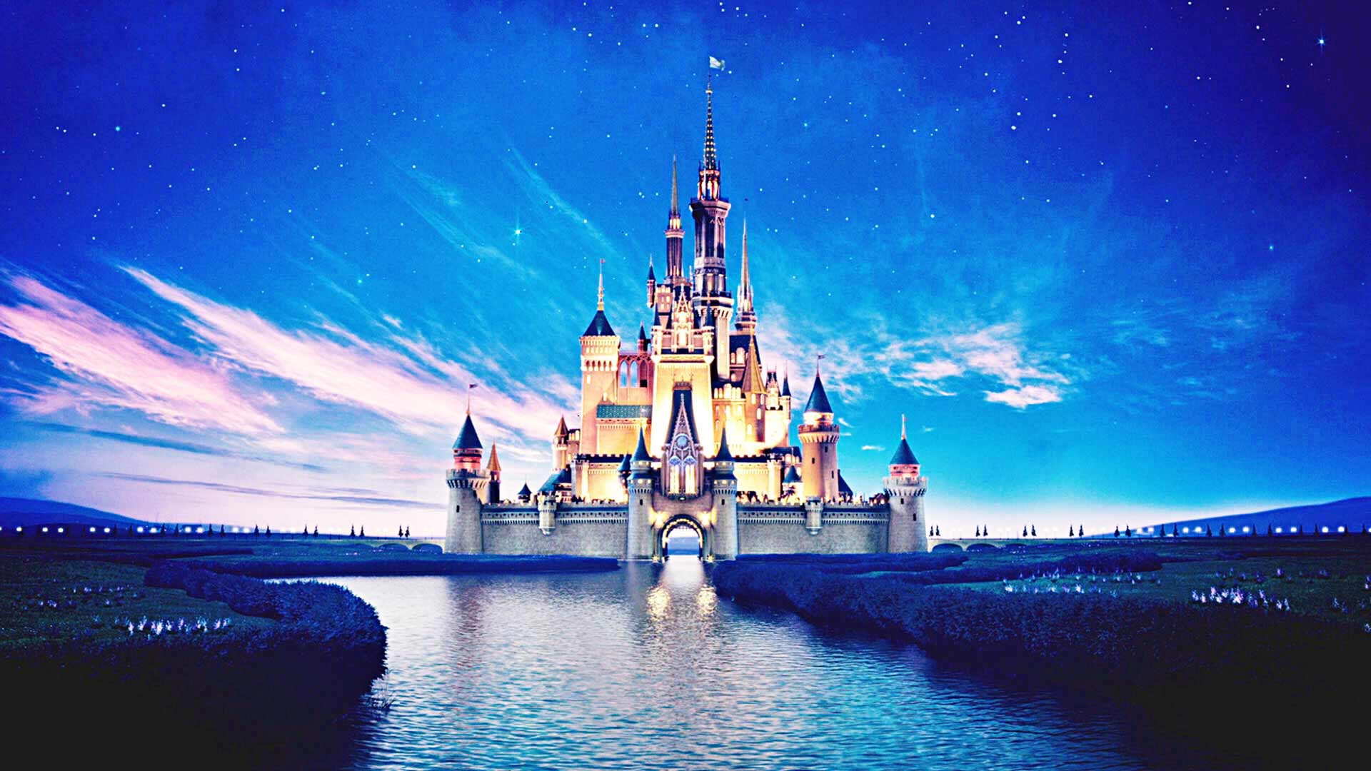 Disney Wallpaper Backgrounds