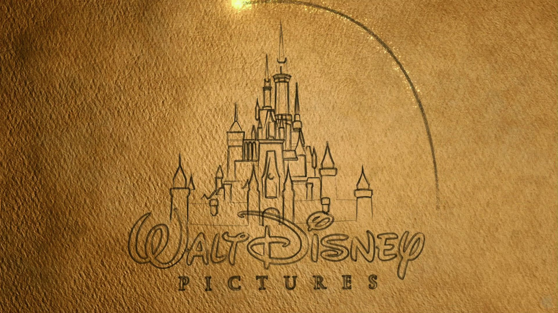 Disney Wallpapers In HD