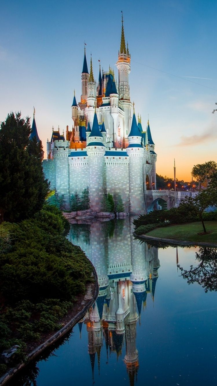 download disneyland iphone wallpaper gallery