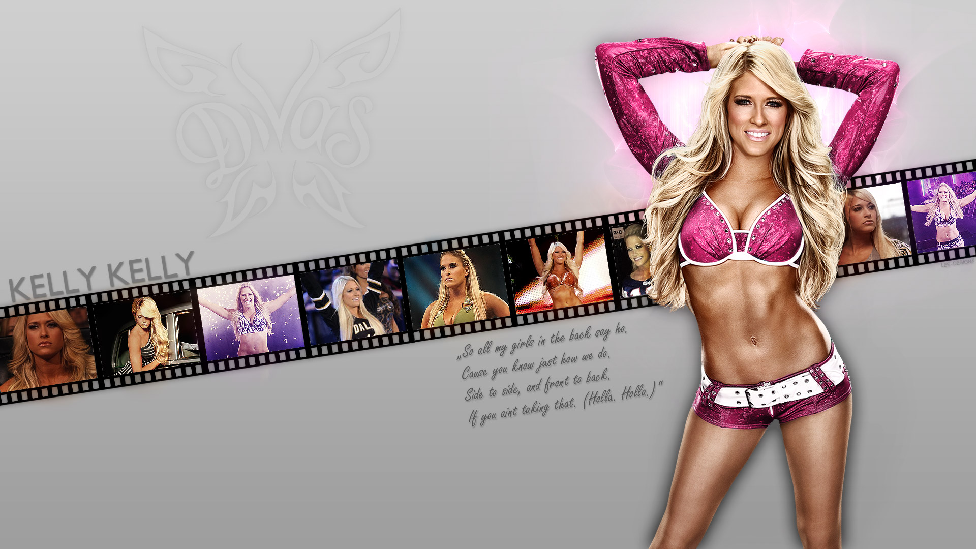 Diva Wallpapers