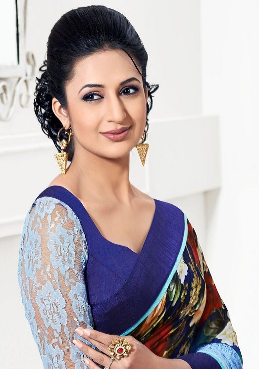 Divyanka Tripathi Wallpaper Download