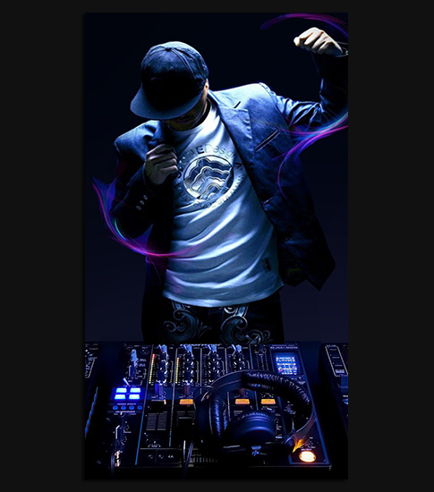 Dj Wallpaper For Mobile