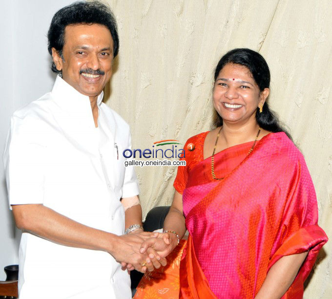 Dmk Pictures Wallpapers