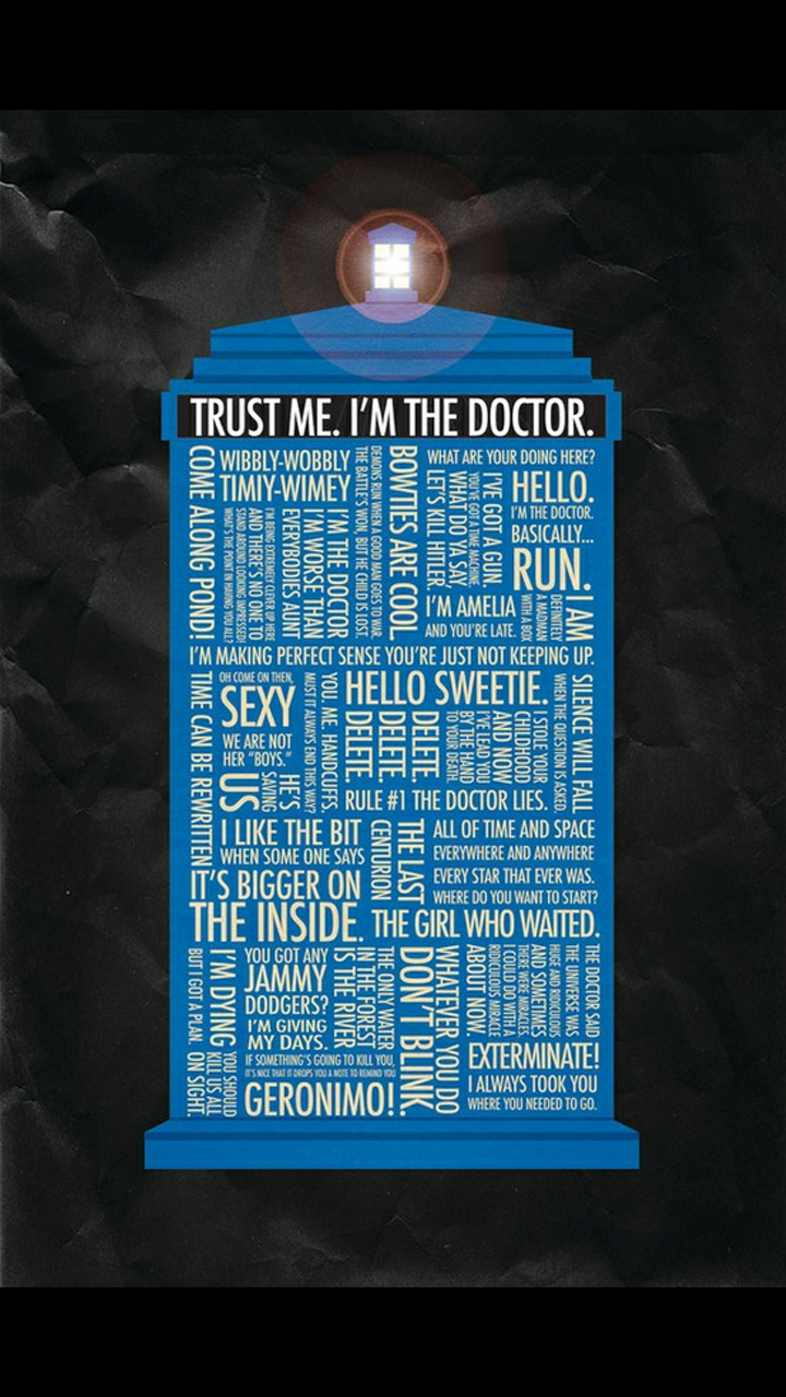 Dr who iphone wallpaper hd wallpaper wallpaper gallery source photo collection 14405 doctor who hd voltagebd Image collections