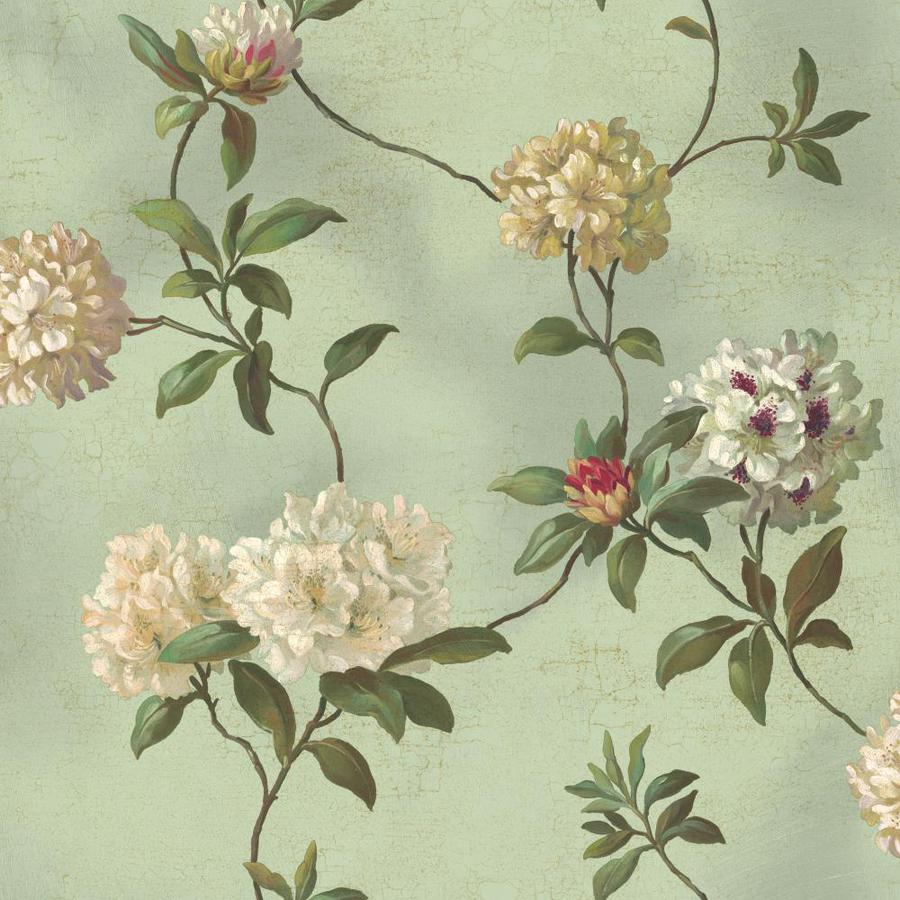 Does Lowes Carry Wallpaper