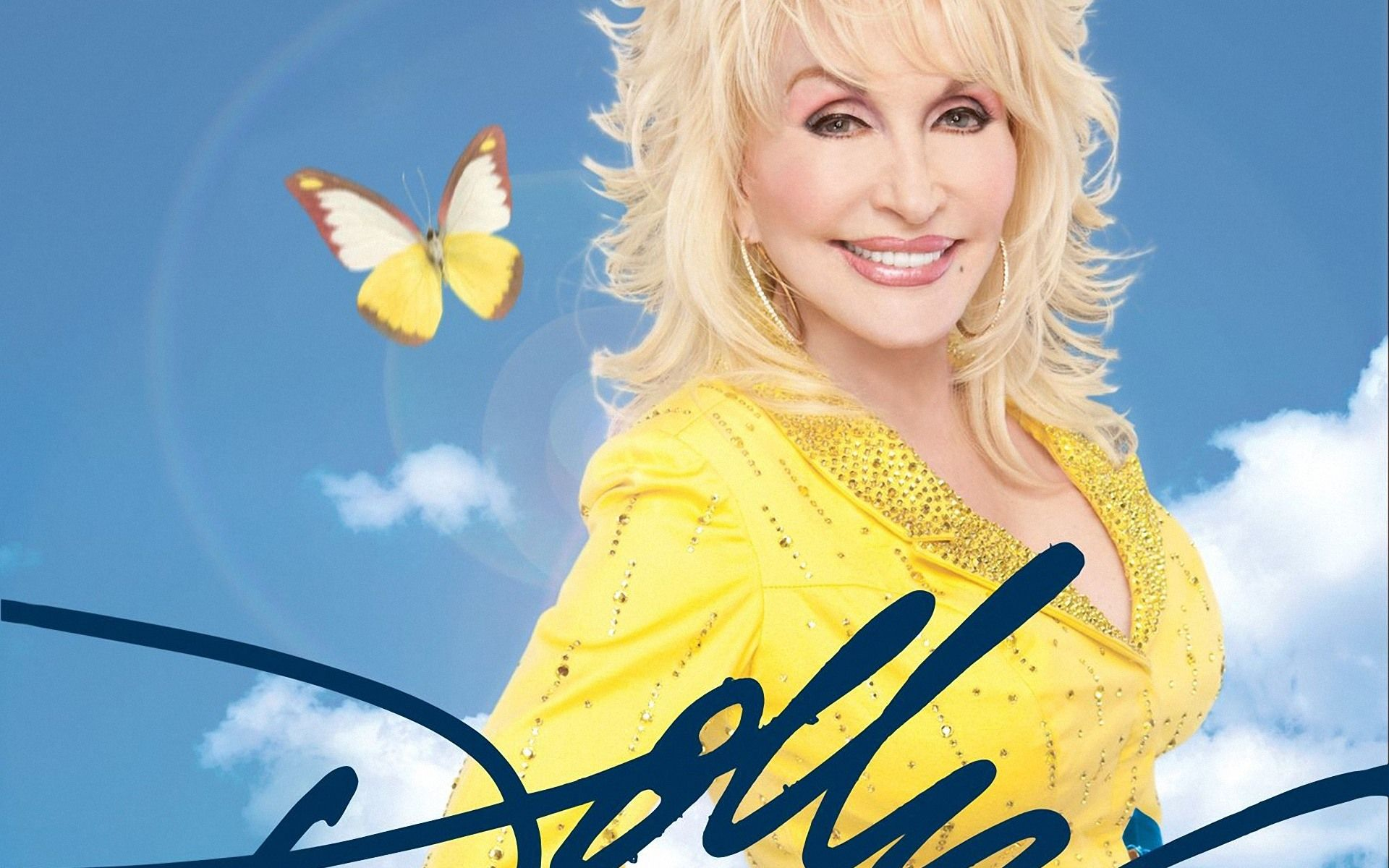 Download Dolly Parton Wallpaper Gallery