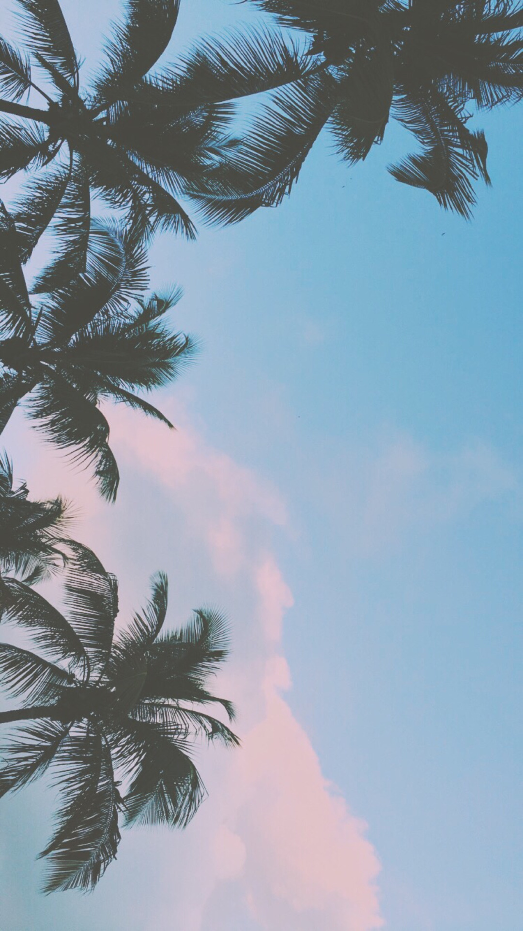 Download Dope Phone Wallpapers Gallery