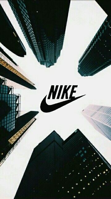 download wallpaper nike for android