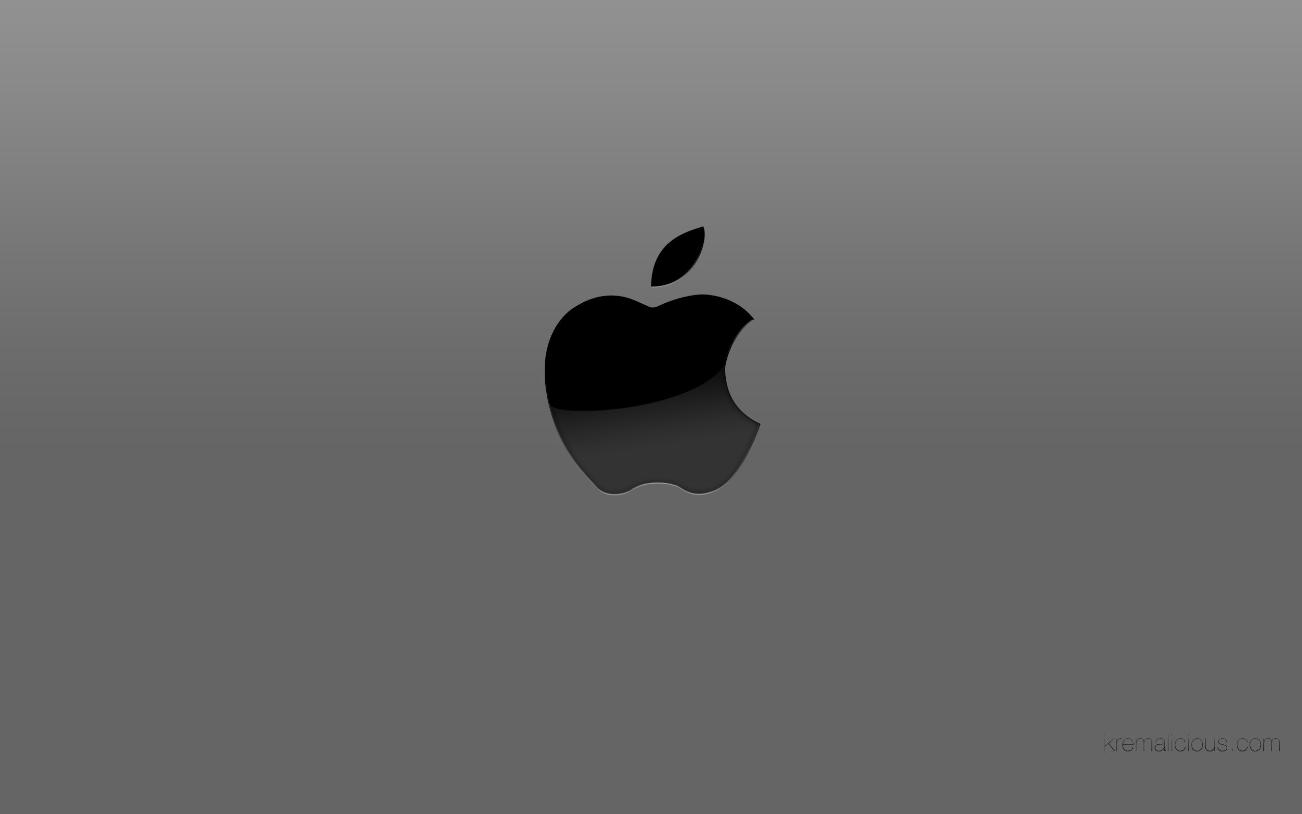 Download Apple Logo Wallpaper