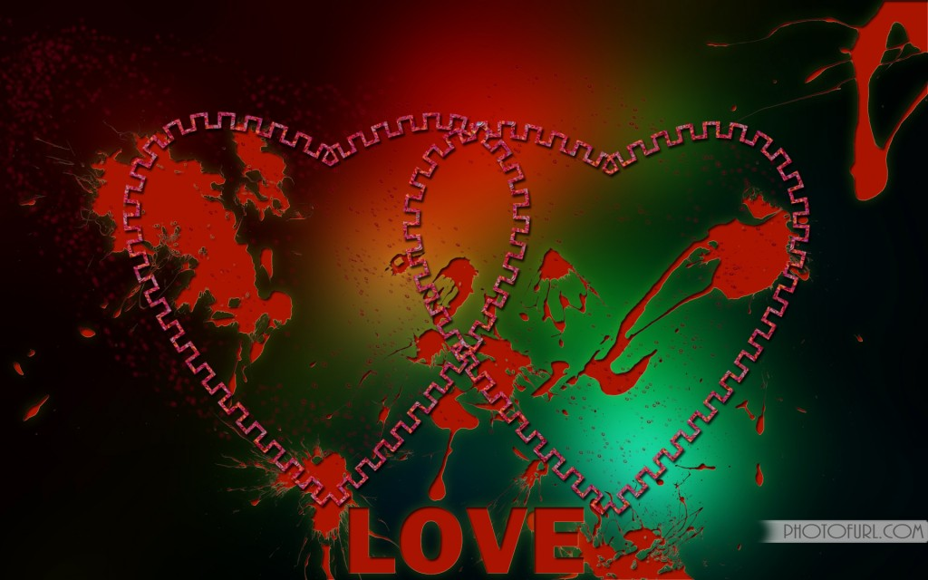 Beautiful Love Wallpaper Free : Download Download Beautiful Love Wallpaper Gallery