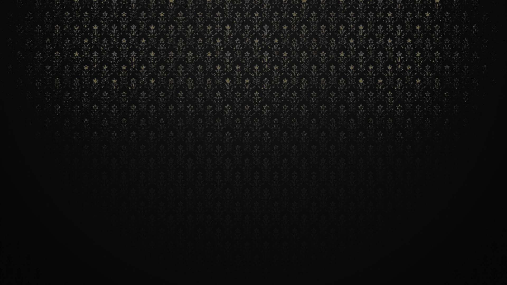 download download black background wallpaper gallery