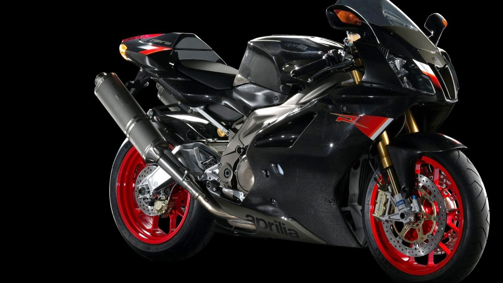 Download Cars And Bikes Wallpapers