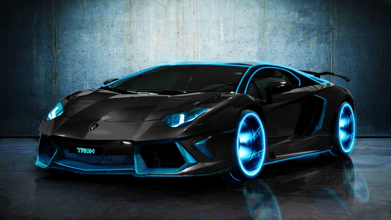 Download Cars HD Wallpapers