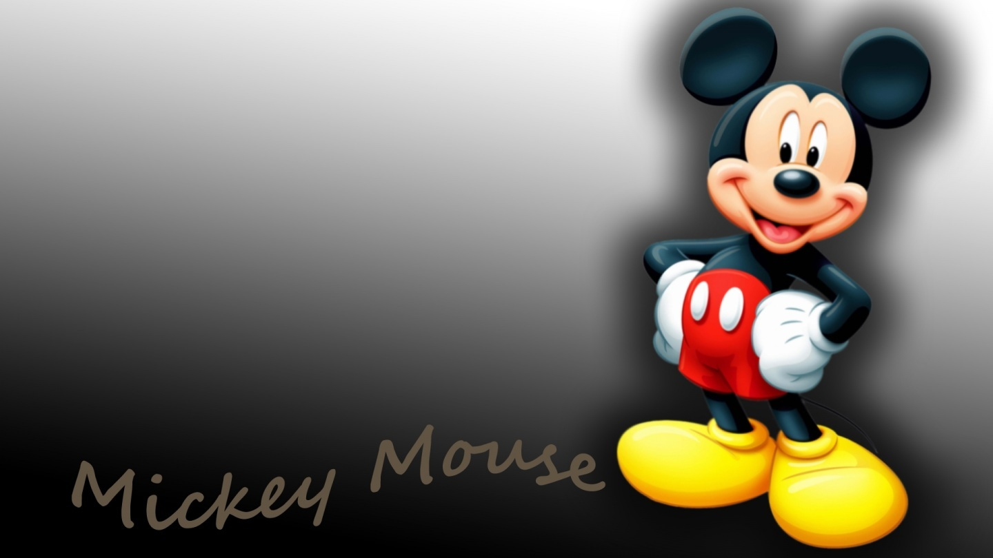 Download Cartoon Wallpapers For Pc