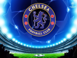 Download Chelsea Fc Wallpapers