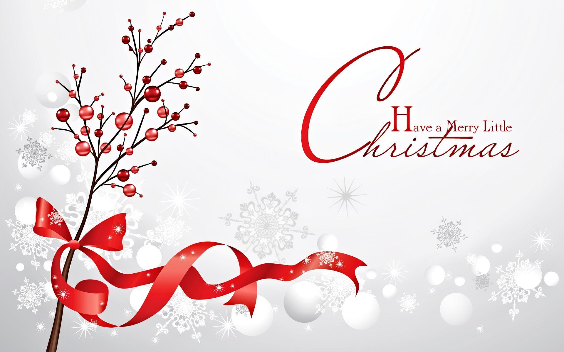 Download Christmas HD Wallpapers