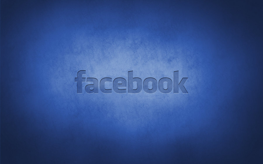 Download Cool Wallpapers For Facebook