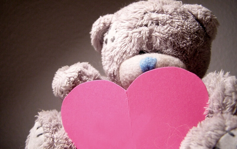 Download Cute Wallpapers Of Love