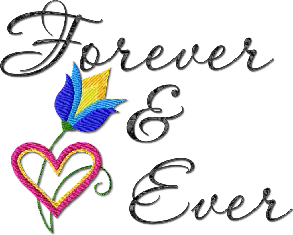 Download Cute Wallpapers With Quotes