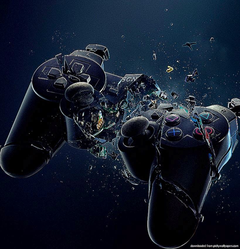 Download Download Free Wallpapers For Ps3 Gallery
