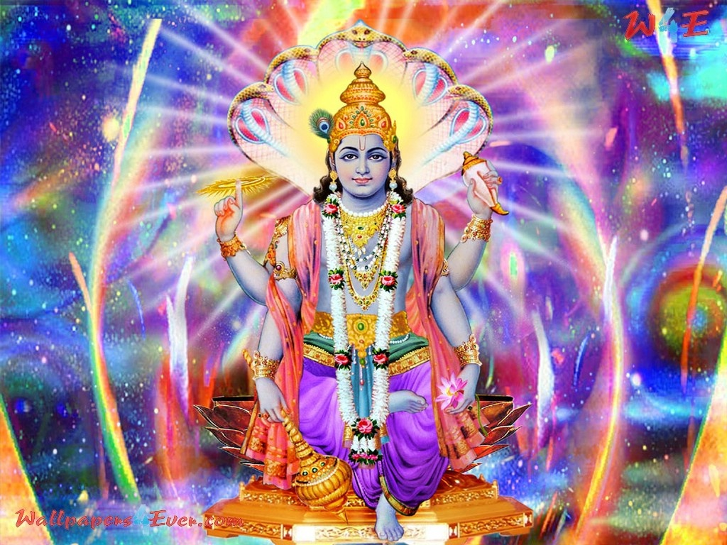 Download Free Wallpapers Of God