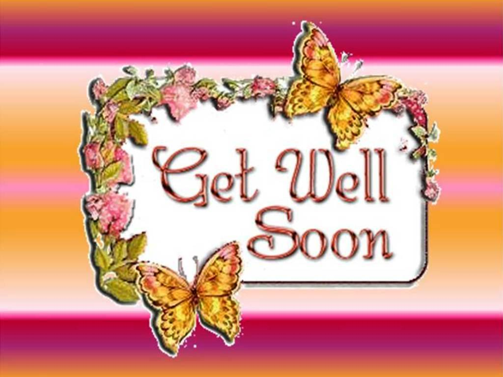 Wallpapers84 Daily Update Fresh Images And Smiley Face Hd: Download Download Get Well Soon Wallpaper Gallery