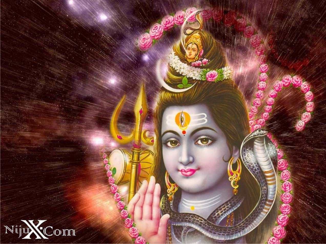 Download God Images Wallpapers