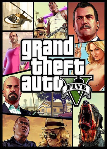 Download Download Gta 5 Wallpaper Gallery