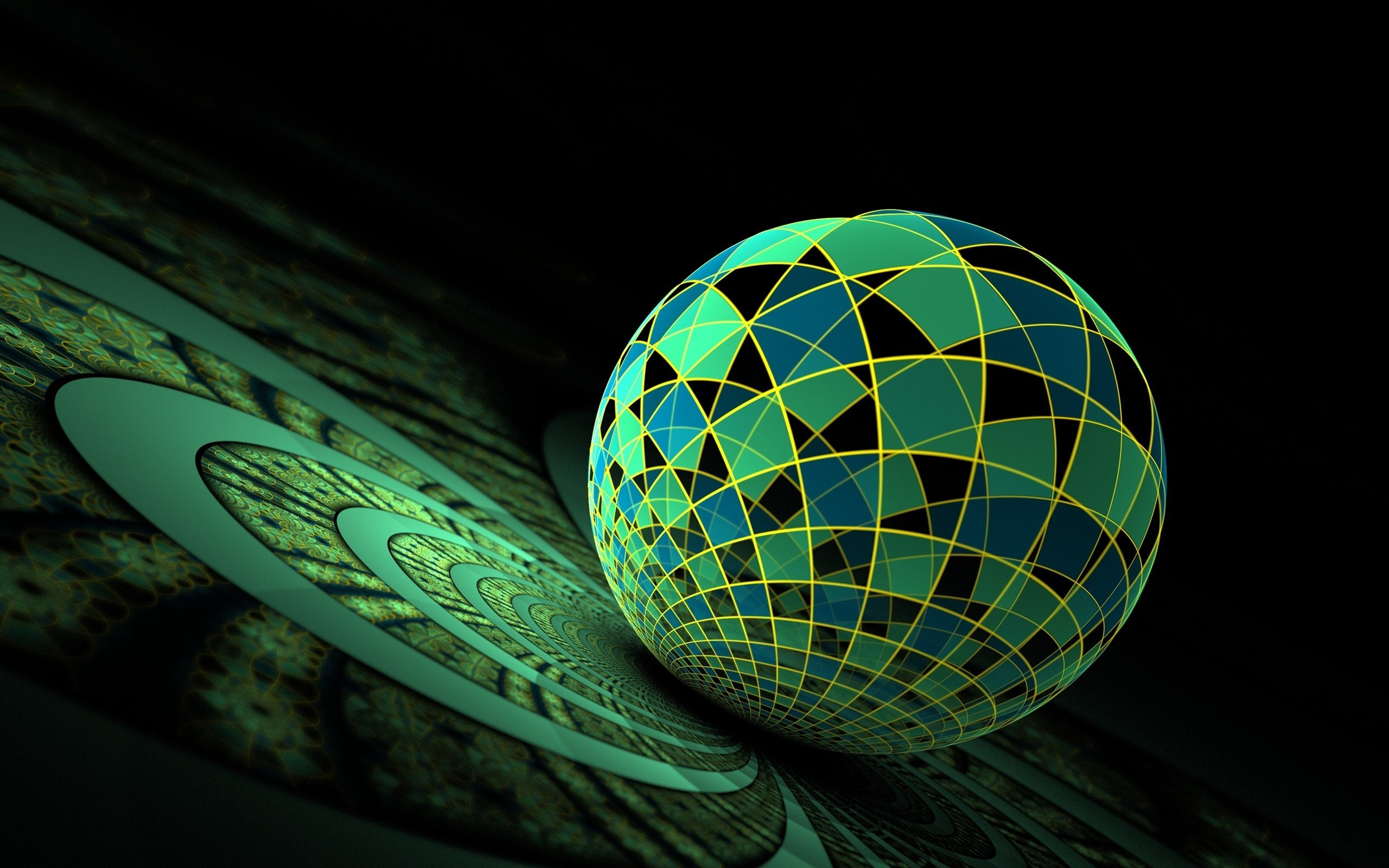 Download HD 3D Wallpapers For Pc