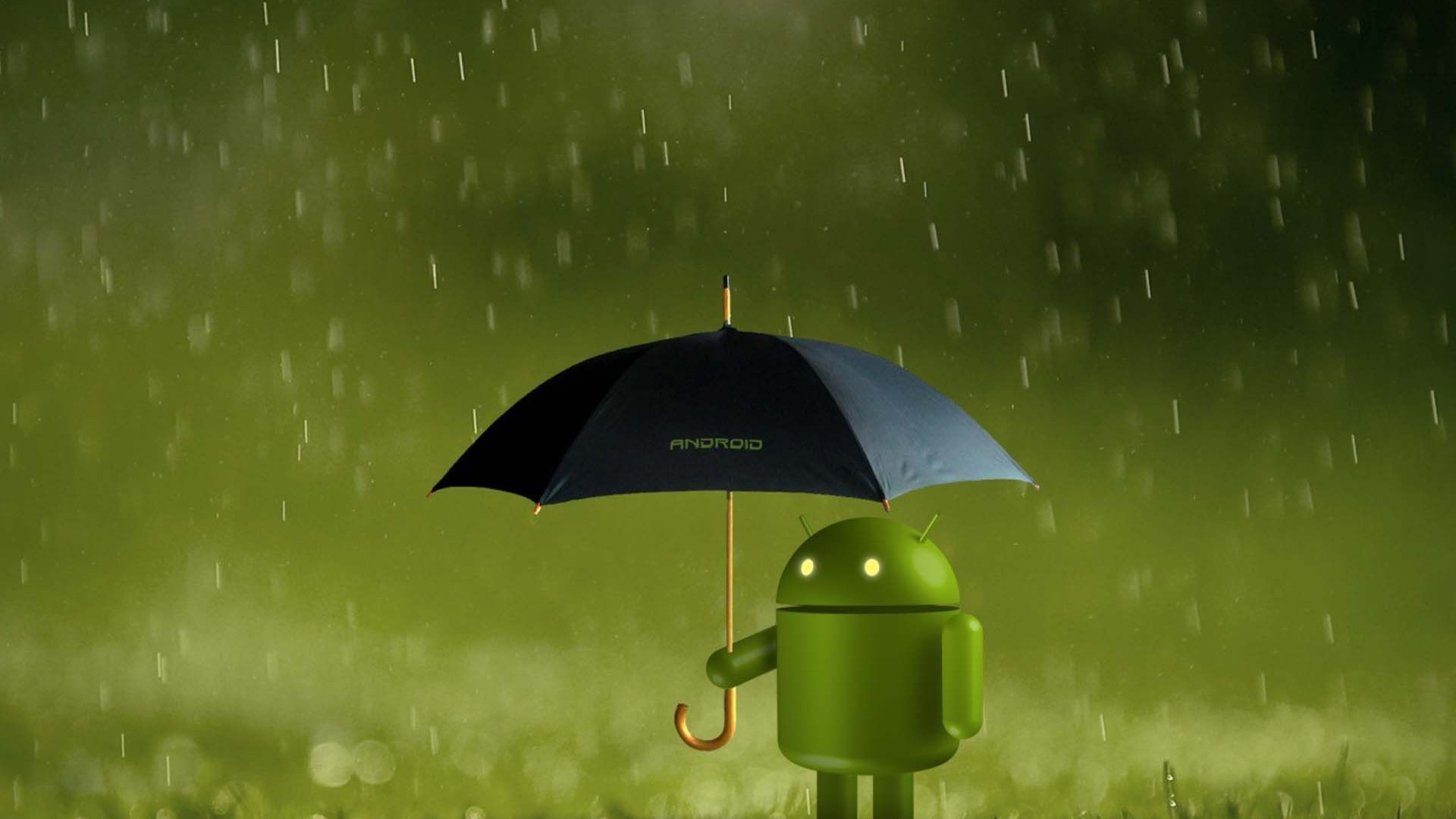 Download HD Android Wallpapers