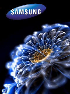 Download HD Wallpapers For Samsung Mobile