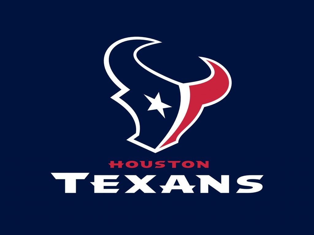 Download Houston Texans Wallpaper