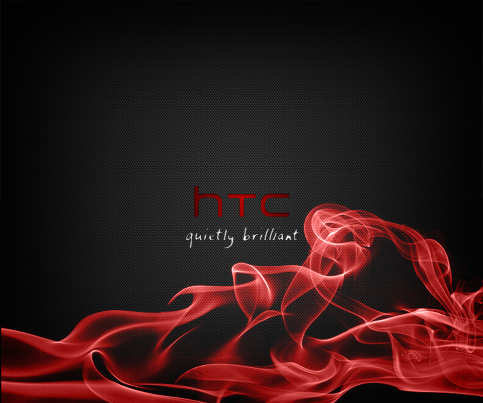 download download htc wallpapers and themes gallery