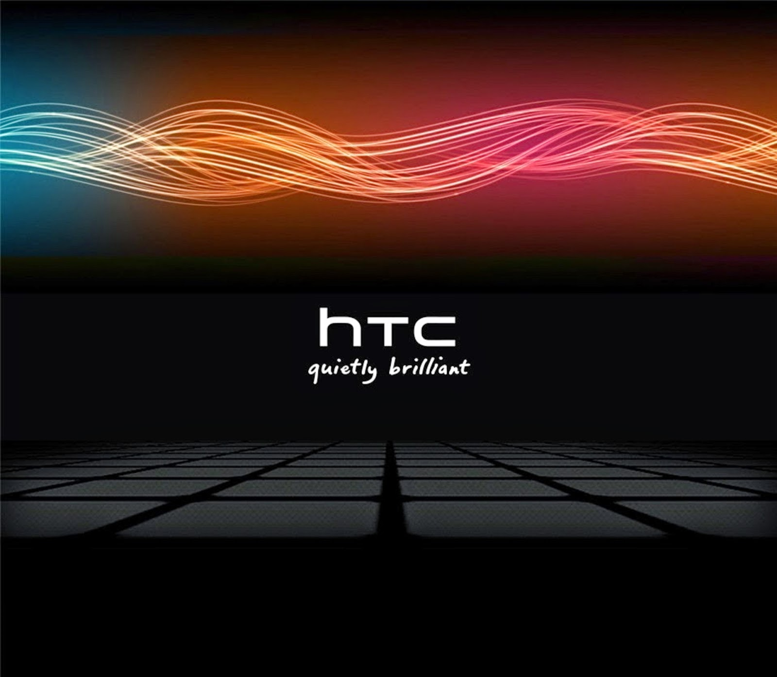 Download Htc Wallpapers And Themes