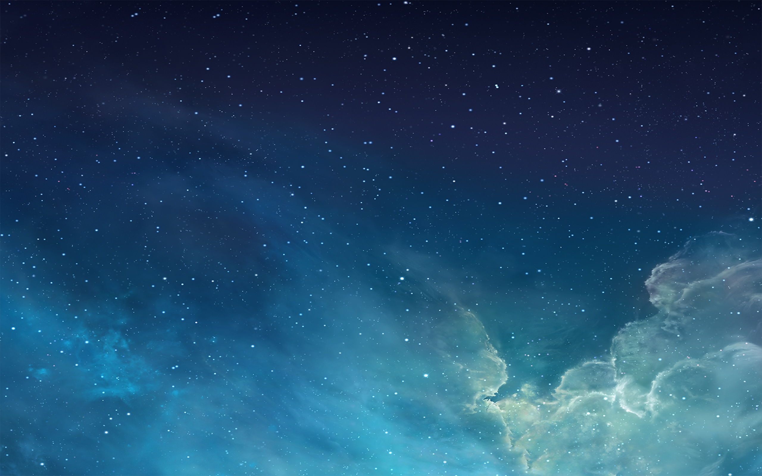 Download IOS 7 Wallpapers