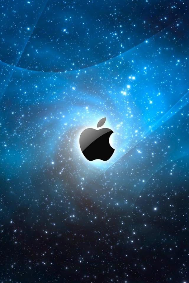 Download Iphone 4s Wallpapers